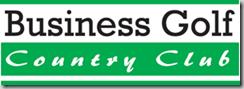 BGCC-Logo-300 x 85